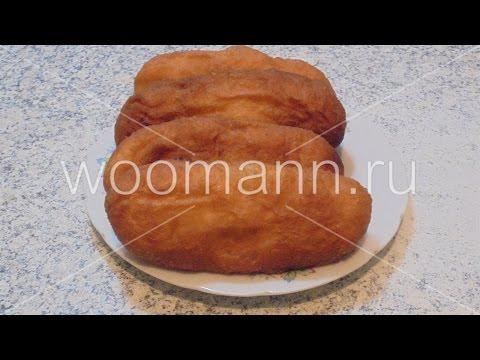 Пирожки с картошкой жареные .peraskinin hazirlanmasi.peraski xemirinin hazirlanmasi ve bisirilmesi