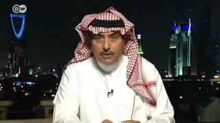 خبير عسكري  سعودي: هذا هو التهديد الأكبر الذي تواجهه السعودية