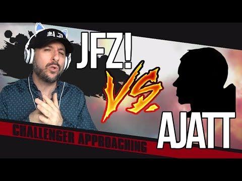 AJATT VS Japanese From Zero! (PART 1)