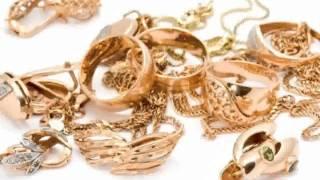 Купить Золотые Ювелирные Изделия(, 2014-08-07T08:14:00.000Z)