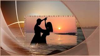 """Танго  """"Утомленное  солнце""""  -  бесплатный  проект для прошоу продусер"""