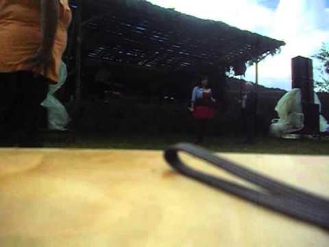Ork.Rodopski ritmi i Kiki-Yagodina 2014-2-ра част