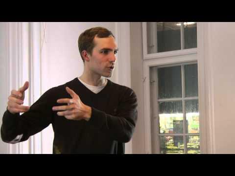 Shakespeare in light of Friedrich Schiller, Daniel-Enrico Grasenack-Tente, April 7, 2014