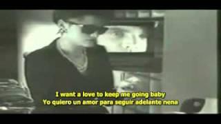 Скачать Silver Pozzoli Around My Dream Subtitlulado Español