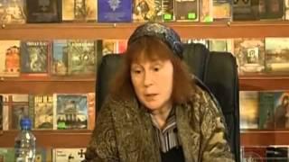 Роль матери в воспитании детей(Детский педагог, публицист Татьяна Шишова Студия