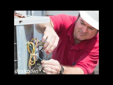 MetFab Heating Inc. Vancouver WA 98682-8046