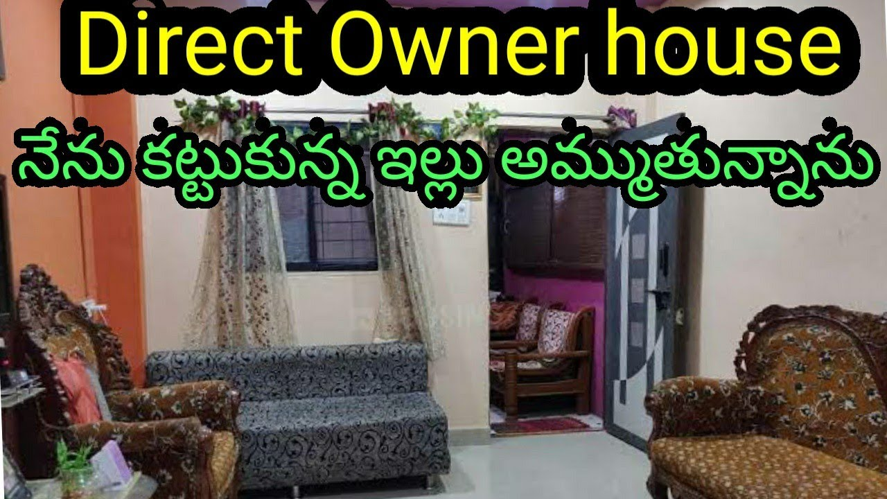 Owner house for sale // house for sale