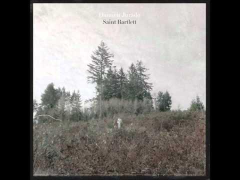 Damien Jurado - The Falling Snow