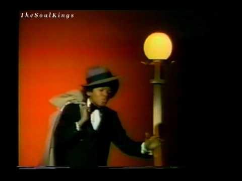 Michael Jackson – Diana Ross [Comedy Sketch]