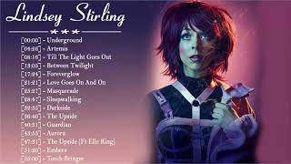 Best Violin Music Collection Of Lindsey Stirling - Best Violin Music By Lindsey Stirling