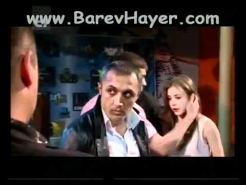 Spartak Tsaturyan Hreshtakneri Dproc@.VOB