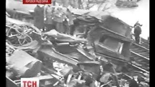 На Кіровоградщині 27 років замовчували про жахливу трагедію