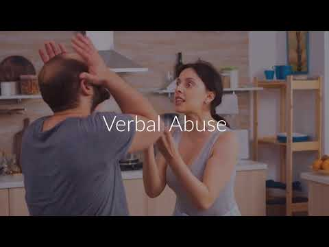 Brennan Defense - Domestic Violence Attorney in Sacramento, CA