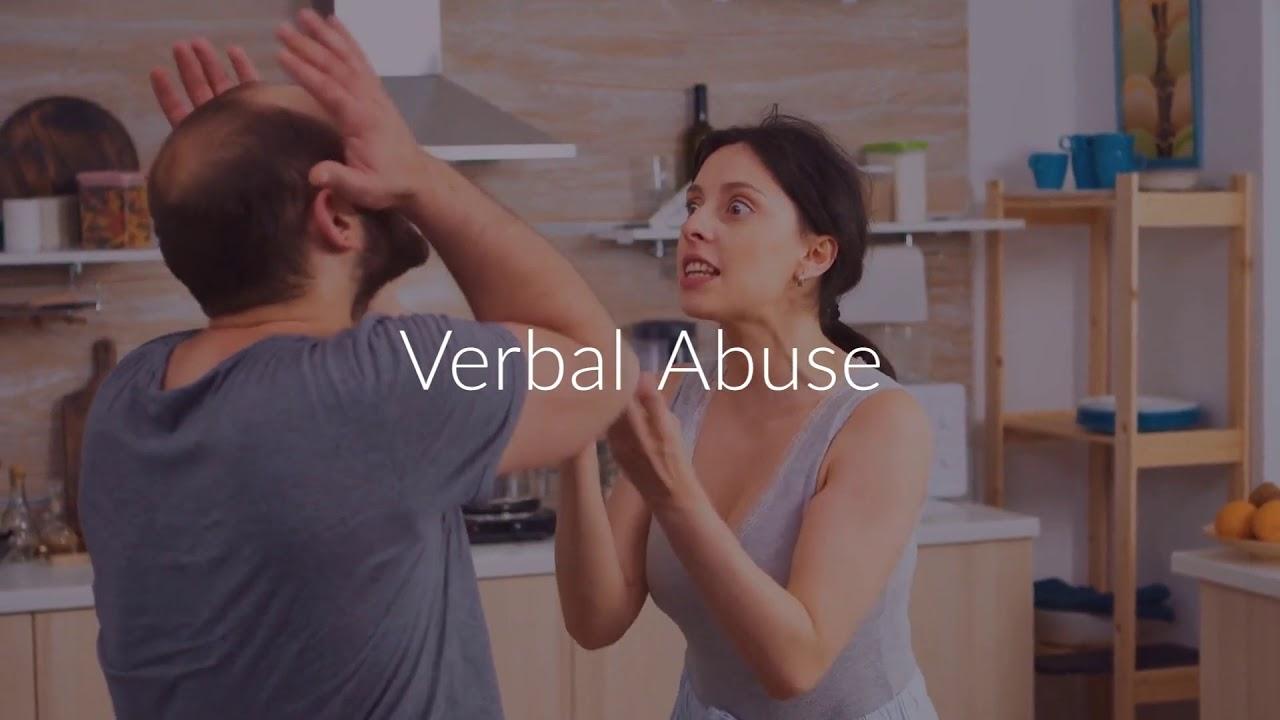 Brennan Defense - Domestic Violence Attorney in Sacramento, CA
