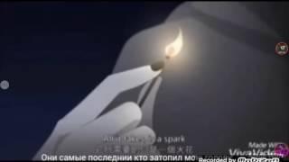 фильм крипипаста трейлер фильма