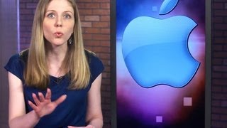 CNET Update - Busy fall for Apple, Xbox, and Amazon