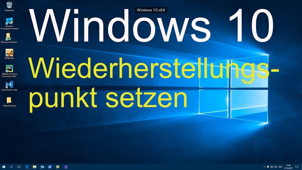 Win 10 Lizenz Гјbertragen