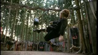 Wilde Kerle 4 - Hottentottentoler Teamfilm