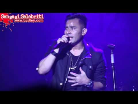 immortal---konsert-judika-mencari-cinta-live-in-kl