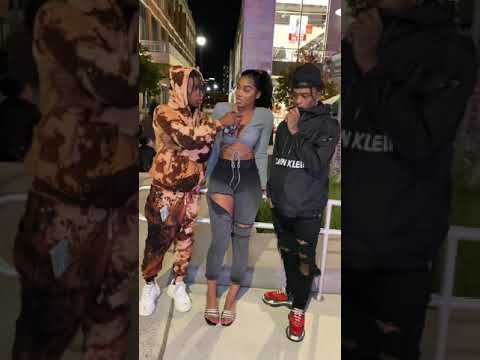 KISS YOUR SISTER FOR $70,000 in CASH (GOES EXTREMELY WRONG) 😱🤬💵 SwagBoyQ #shorts