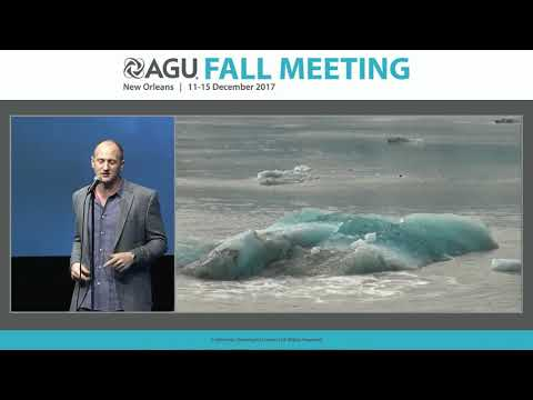 2017 Fall Meeting Special Why We Are Still In Keynote Panel
