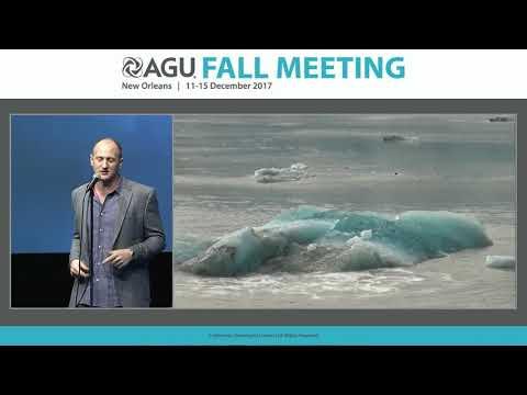 2017 Fall Meeting Special Keynote Panel