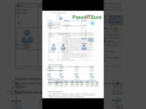 Exam Ref 70-488 Pdf