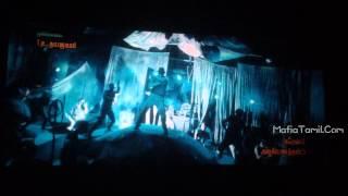 Vai Raja Vai - Move Your Body Video HD | Gautham Karthik, Priya Anand | Yuvan