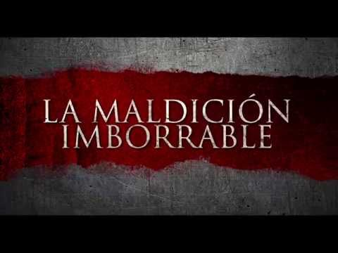 Críticamente: Un pasado imborrable from YouTube · Duration:  3 minutes 33 seconds