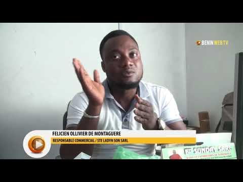 Bénin - Interdiction des sachets non bio dégradables : quel impact sur l'économie nationale ?