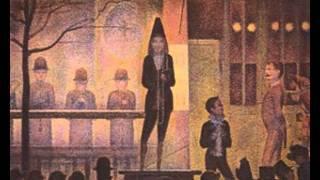 Darius Milhaud: La Cheminée du Roi René, Op.205 (1939)