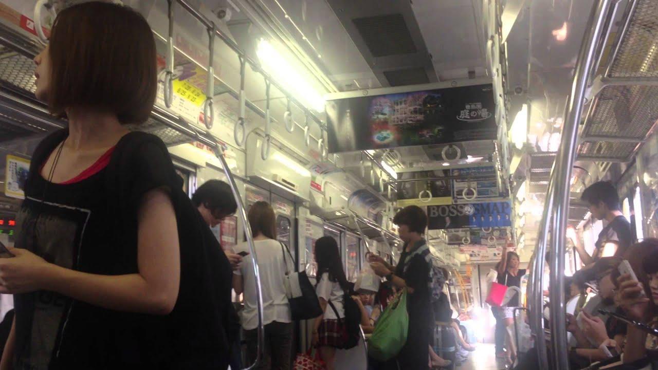 pristavanie-v-yaponskom-metro-video