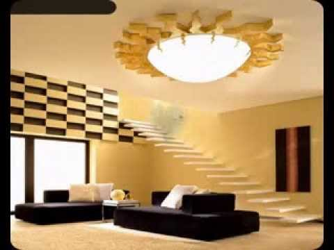 Living Room Ceiling Lighting Ideas Part 63