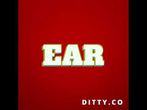 Roblox Funny Ear Rape Song Codes