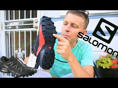 salomon s lab sense 6 vs ultra johnson