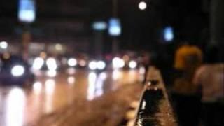 mt eden dubstep- vs rainy mood  silence (sarah mclachlan)