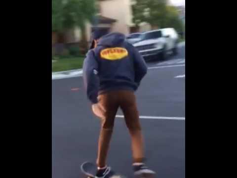 target and skating