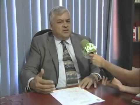 En su Derecho -- Antes de comprar un terreno ejidal asesórese --Oct 9 2012