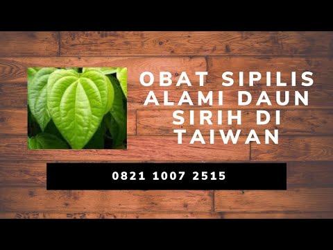 obat-sipilis-alami-daun-sirih-di-taiwan