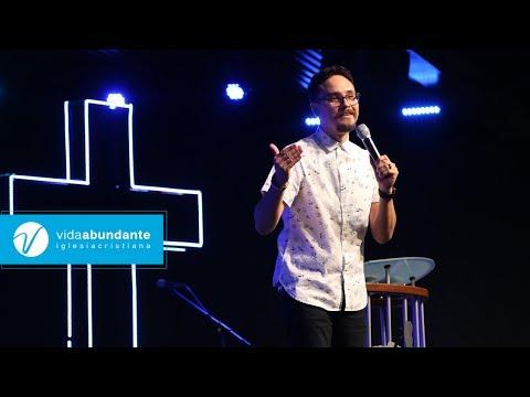 Incomprensible amor de Dios | Herbert Torruella