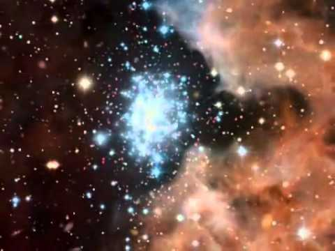 Slowdive souvlaki space station music video - 5 5