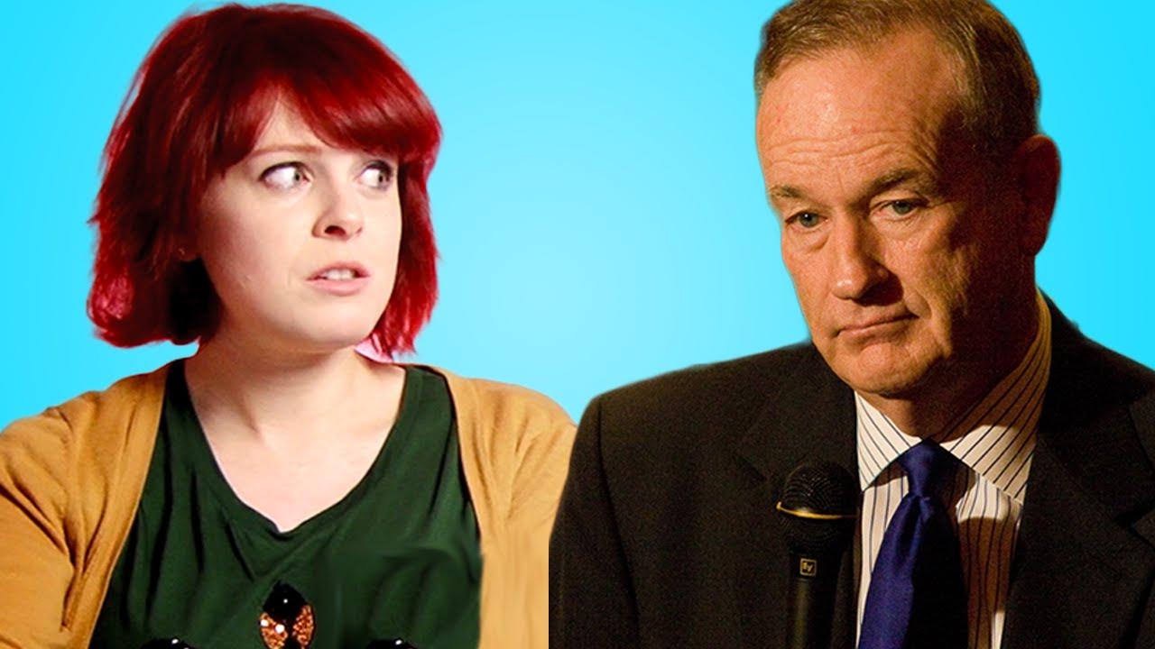 Irish People Watch The Worst Of Fox News Youtube