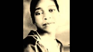 Bessie Smith-House Rent Blues