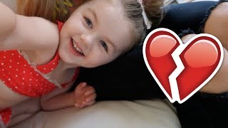 Thank you guys so much for watching my day in the life of a SAHM. A...