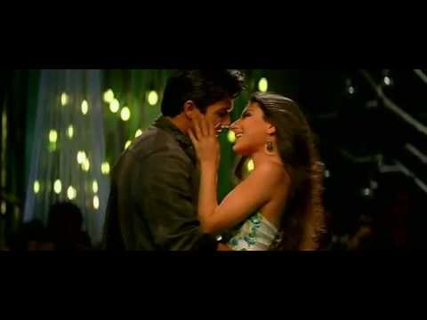 Dil Maange More Full Movie Videos