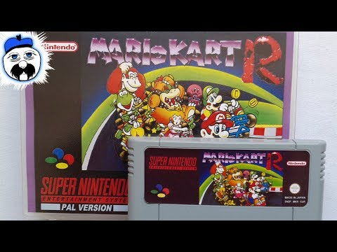 10 Best NES & SNES Games You've NEVER Played