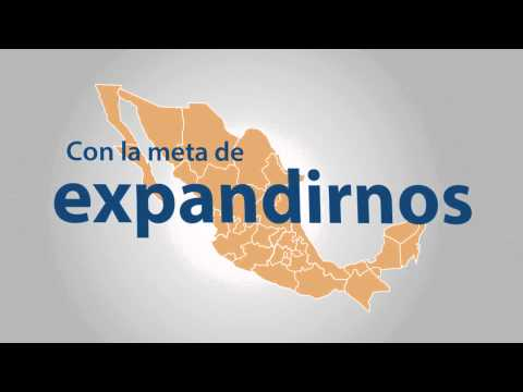 Video Animación Productive Outsourcing Solutions