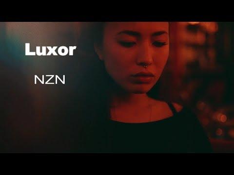 Luxor-NZN (2018)