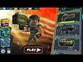 Download Major Mayhem 2 : Android / iOS