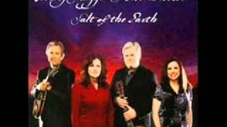 Watch Ricky Skaggs The Solid Rock video